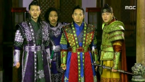 Empress.Ki.E26.140128.HDTV.XviD-LIMO.avi_000183683