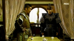Empress.Ki.E26.140128.HDTV.XviD-LIMO.avi_000329462