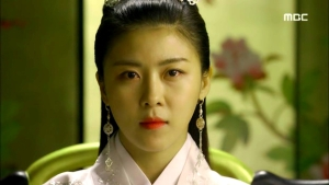 Empress.Ki.E26.140128.HDTV.XviD-LIMO.avi_001319853