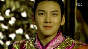 Empress.Ki.E26.140128.HDTV.XviD-LIMO.avi_001362095