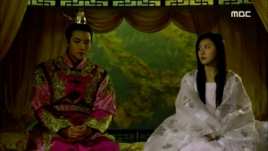 Empress.Ki.E26.140128.HDTV.XviD-LIMO.avi_001579679