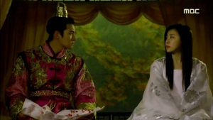 Empress.Ki.E26.140128.HDTV.XviD-LIMO.avi_001759726