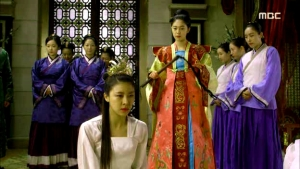 Empress.Ki.E26.140128.HDTV.XviD-LIMO.avi_002255255