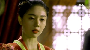 Empress.Ki.E26.140128.HDTV.XviD-LIMO.avi_002403269