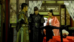 Empress.Ki.E26.140128.HDTV.XviD-LIMO.avi_002482582