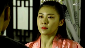 Empress.Ki.E26.140128.HDTV.XviD-LIMO.avi_002536369