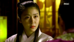 Empress.Ki.E26.140128.HDTV.XviD-LIMO.avi_002615548