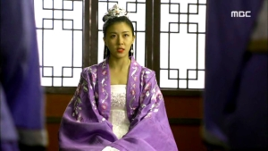 Empress.Ki.E26.140128.HDTV.XviD-LIMO.avi_002673039