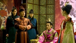Empress.Ki.E26.140128.HDTV.XviD-LIMO.avi_002836903