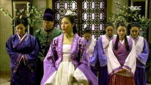 Empress.Ki.E26.140128.HDTV.XviD-LIMO.avi_002876943