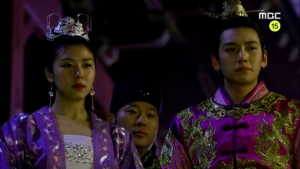 Empress.Ki.E26.140128.HDTV.XviD-LIMO.avi_003051384