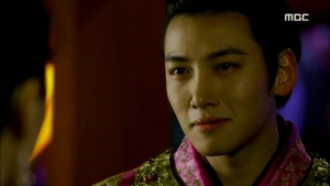 Empress.Ki.E26.140128.HDTV.XviD-LIMO.avi_003073606