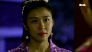 Empress.Ki.E26.140128.HDTV.XviD-LIMO.avi_003076142