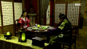 Empress.Ki.E26.140128.HDTV.XviD-LIMO.avi_003132766