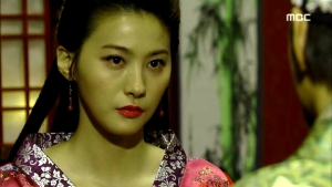 Empress.Ki.E26.140128.HDTV.XviD-LIMO.avi_003368501