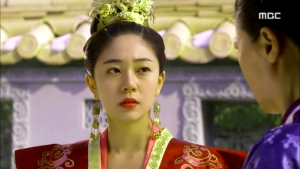 Empress.Ki.E26.140128.HDTV.XviD-LIMO.avi_003397230