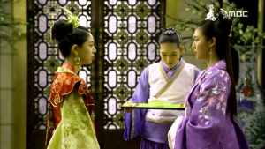 Empress.Ki.E26.140128.HDTV.XviD-LIMO.avi_003479112