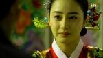 Jang Ok Jung E20.avi_001014614