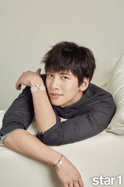 jichangwook+atstar1+sept15_1