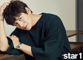jichangwook+atstar1+sept15_2