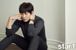 jichangwook+atstar1+sept15_3