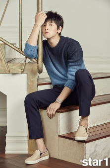 jichangwook+atstar1+sept15_4
