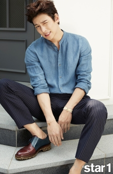 jichangwook+atstar1+sept15_6
