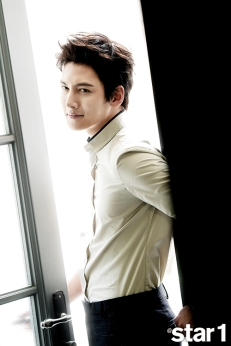 jichangwook+atstar1+sept15_7