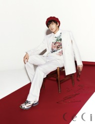 jichangwook+ceci+feb14_1