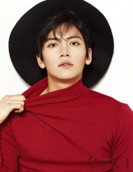 jichangwook+ceci+feb14_3
