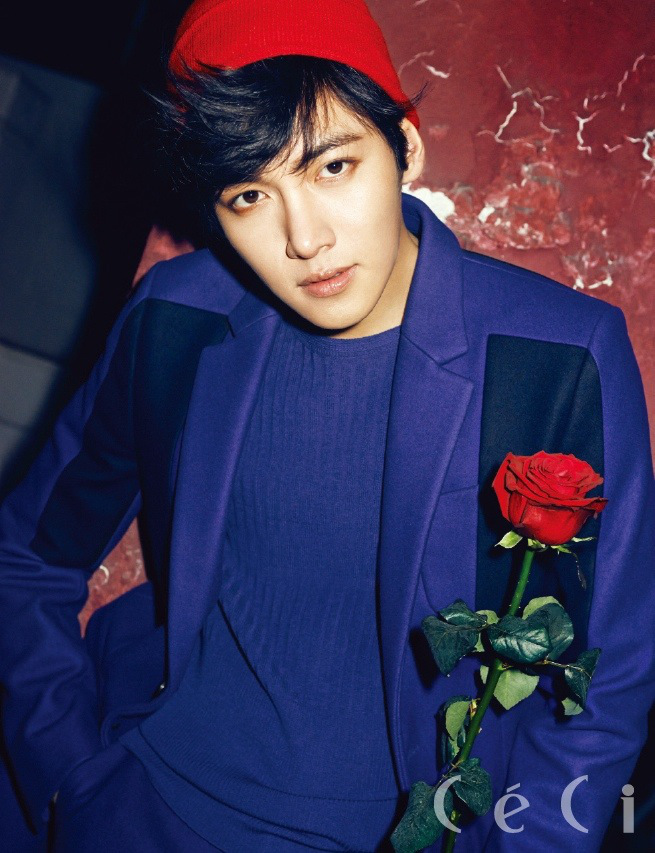 jichangwook+ceci+feb14_4