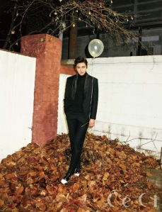 jichangwook+ceci+feb14_5