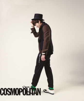 jichangwook+cosmopolitan+feb12_1