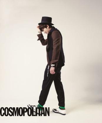 jichangwook+cosmopolitan+feb12_1