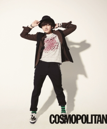 jichangwook+cosmopolitan+feb12_2