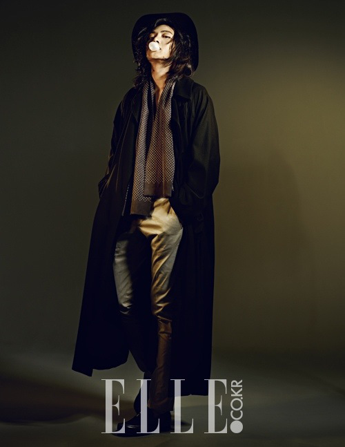 jichangwook+elle+feb14_1