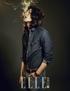 jichangwook+elle+feb14_2