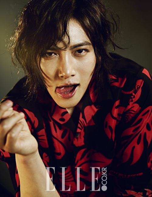 jichangwook+elle+feb14_4