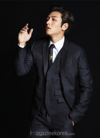 jichangwook+esquire+nov15_4