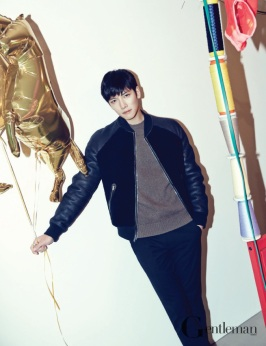 jichangwook+gentleman+nov14+1