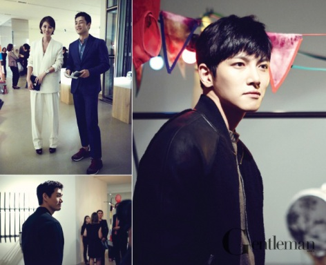 jichangwook+gentleman+nov14+2