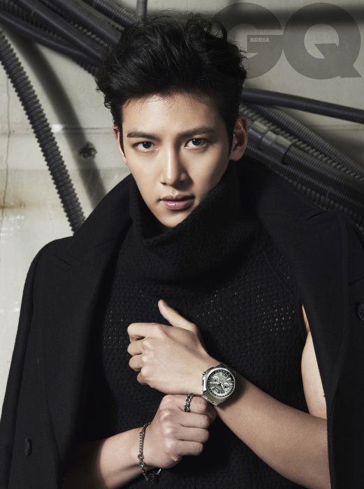 jichangwook+gq+dec14+1