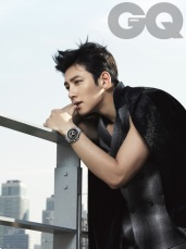 jichangwook+gq+dec14+2