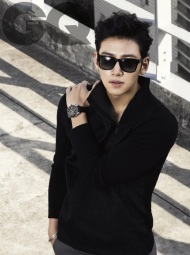 jichangwook+gq+dec14+3