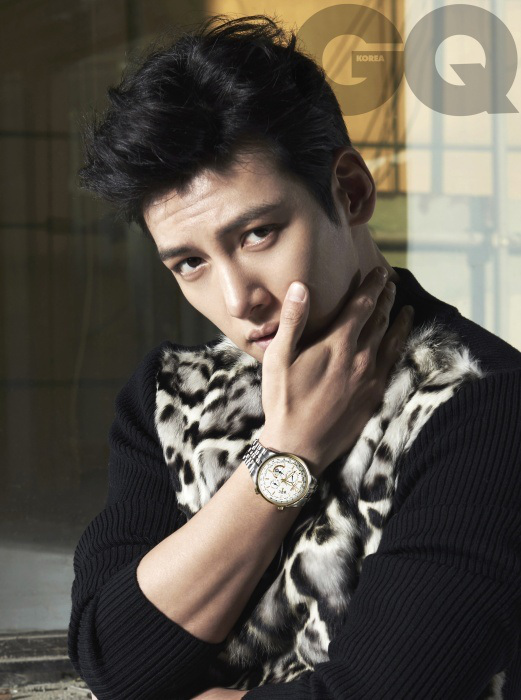 jichangwook+gq+dec14+4