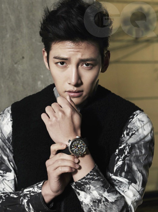 jichangwook+gq+dec14+5