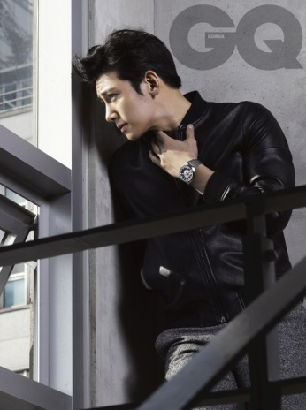 jichangwook+gq+dec14+6