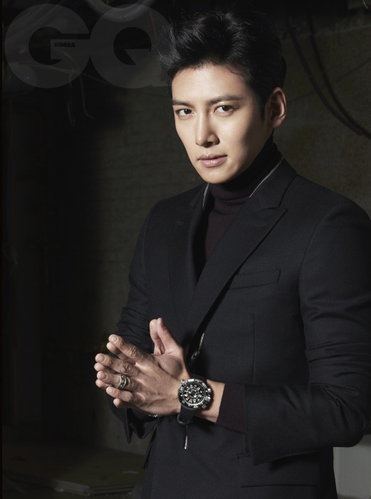 jichangwook+gq+dec14+7