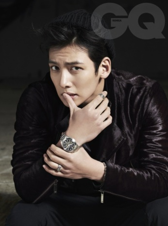 jichangwook+gq+dec14+8