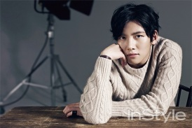 jichangwook+instyle+jan14+1
